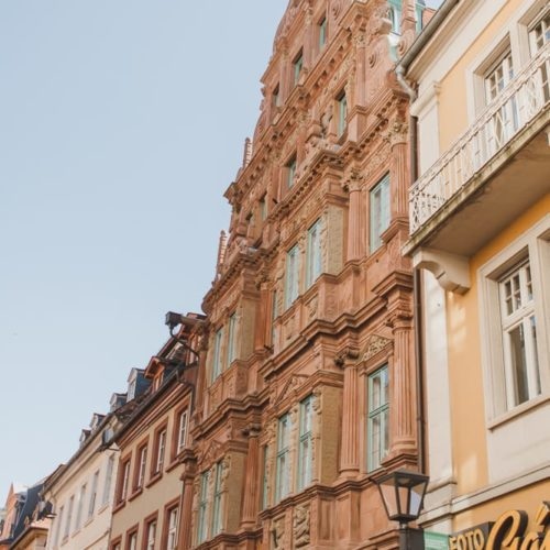travel-photography-heilberg-germany-cityscape-tourism