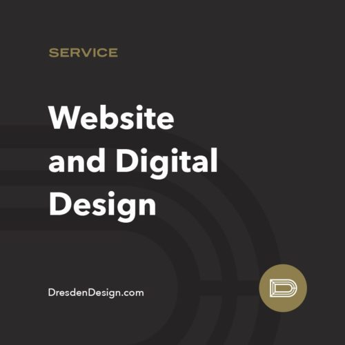 Dresden Digital and Web Design service