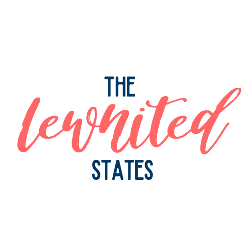The LEWnited States