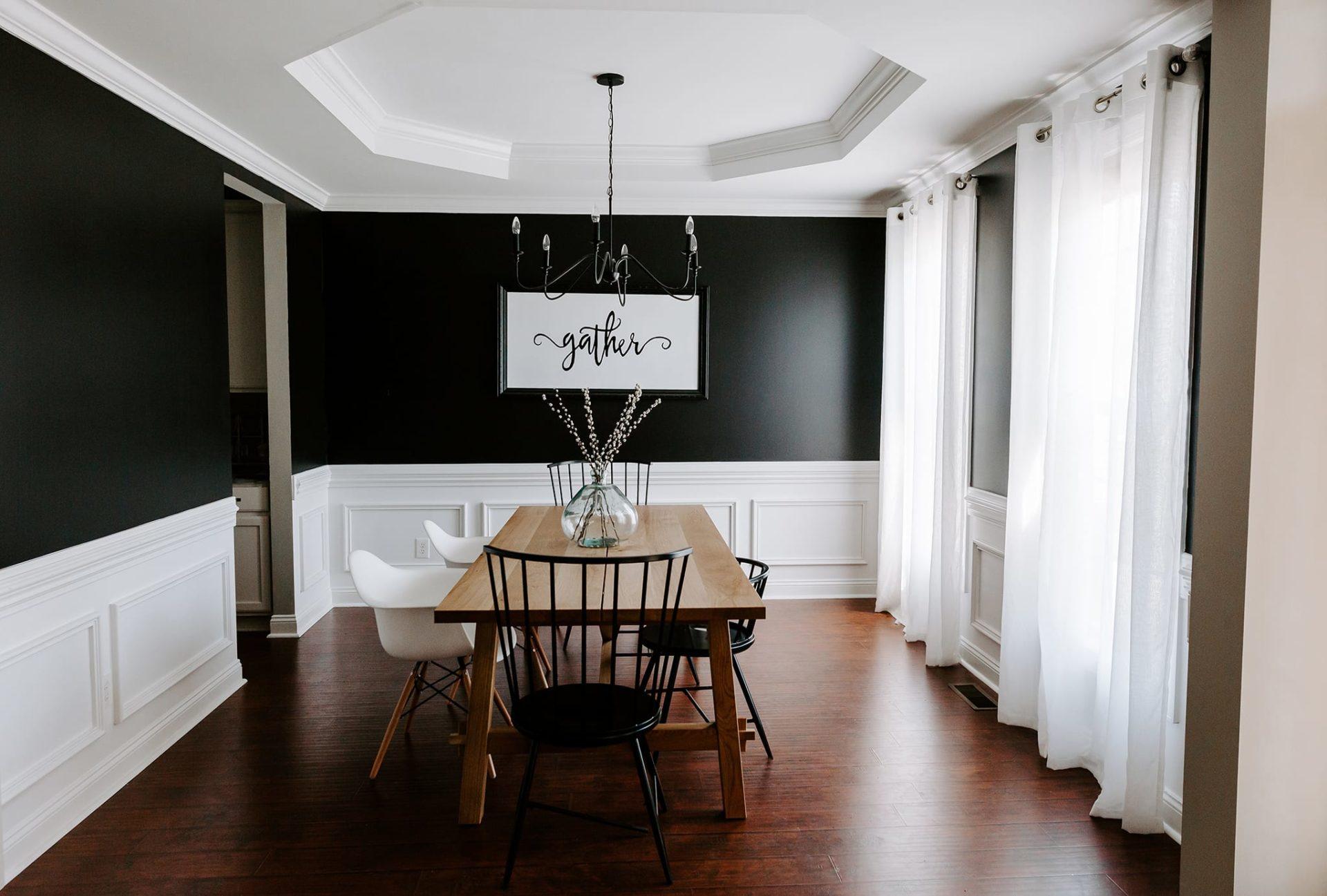 Feels Like Home Interior Design