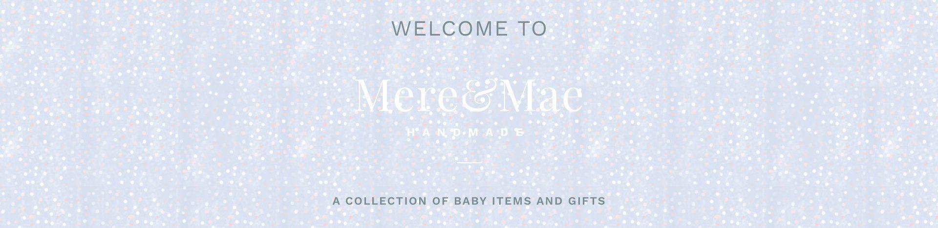 Mere&Mae