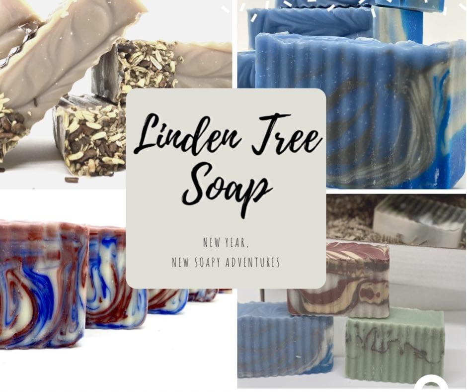 Linden Tree Soap LLC
