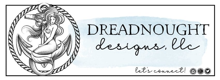 Dreadnought Designs LLC